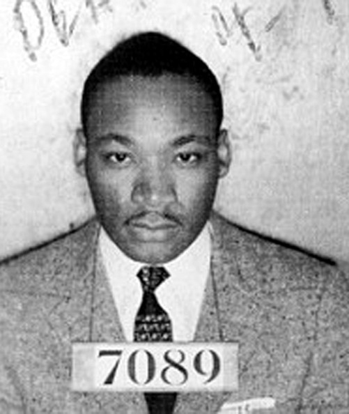 Martin+Luther+King+Jr+Infamous+mugshots+4RvZX1TdTG0l
