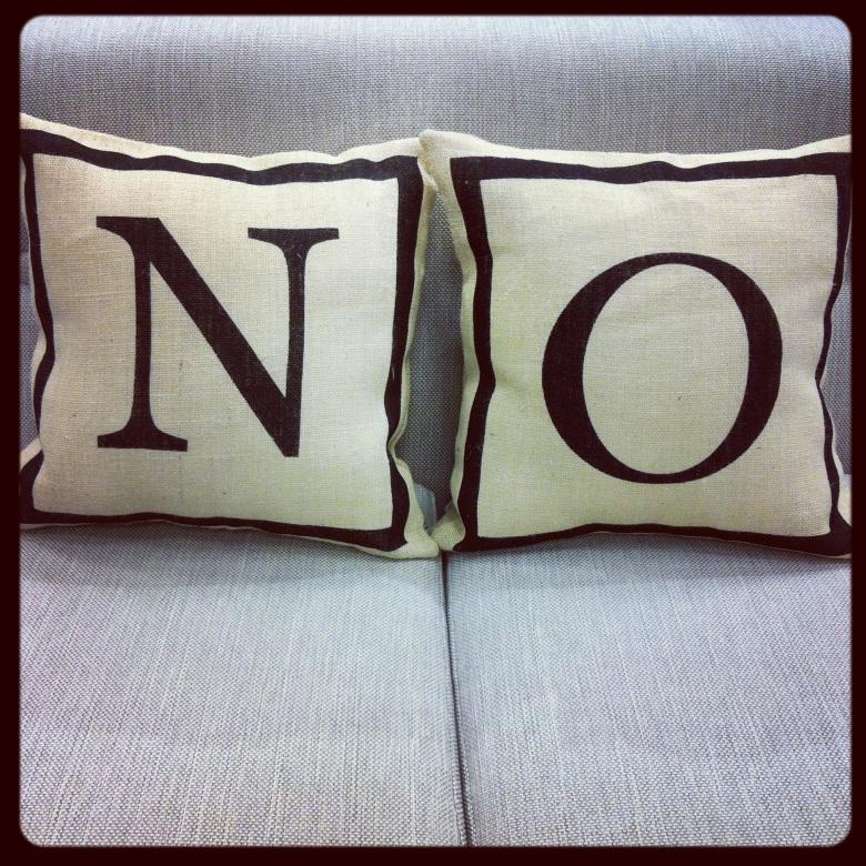 say-no1