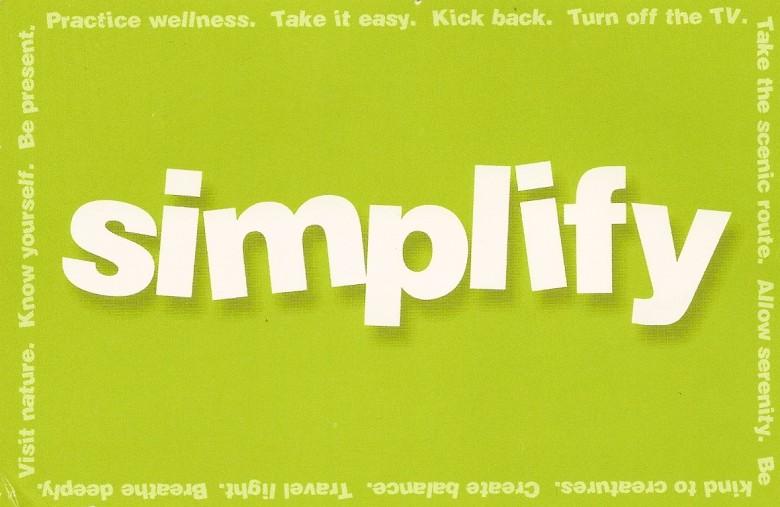 simplify-2