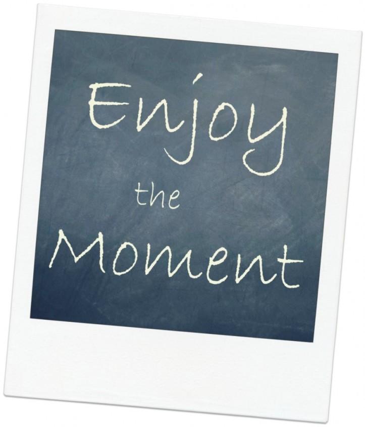 chalkboard-enjoy-the-moment-2-876x1024