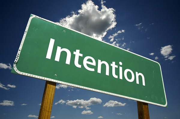intention_sign-_sri