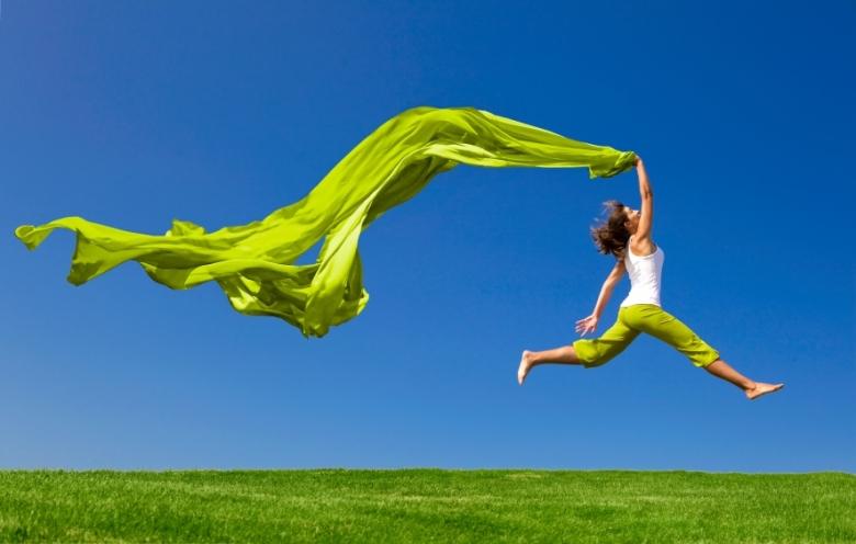 start fresh jumper