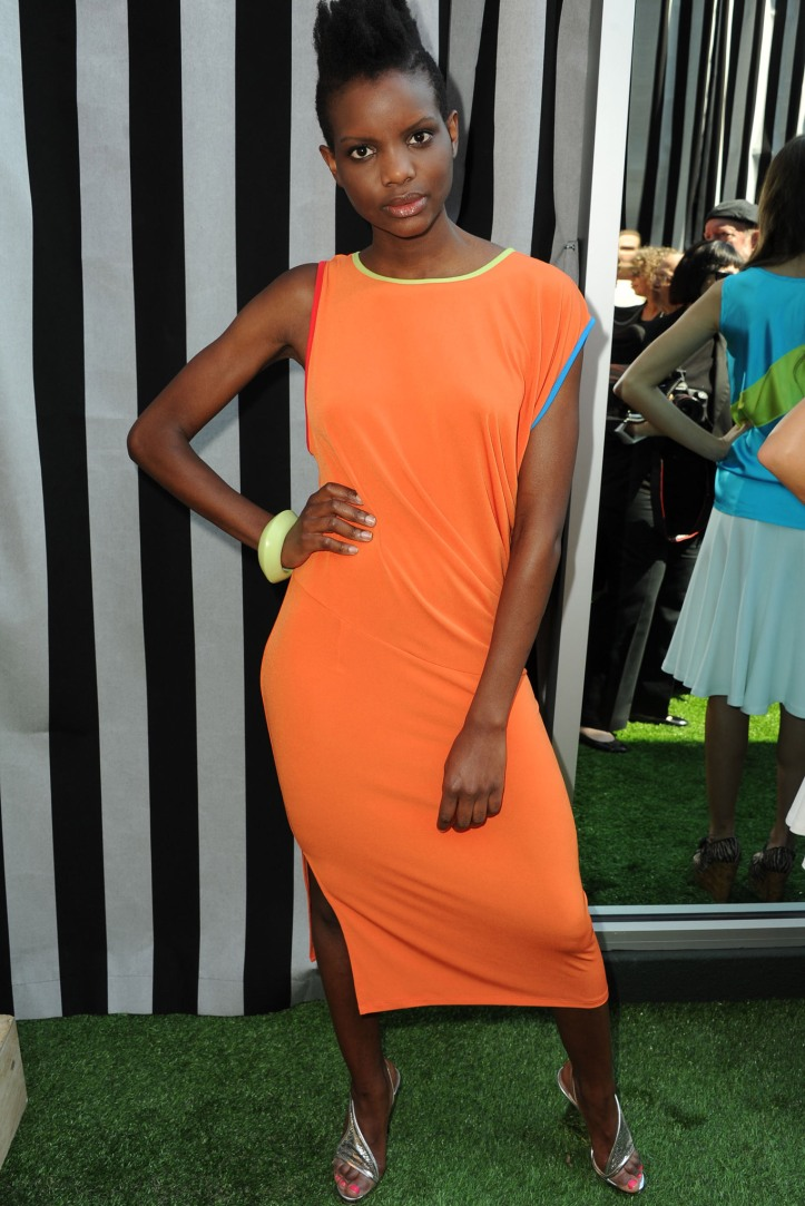 Photo: fashionbombdaily.com