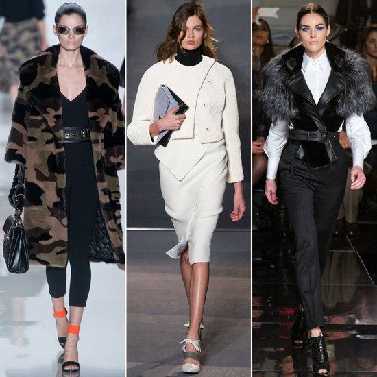 Fall-2013-Trends-New-York-Fashion-Week