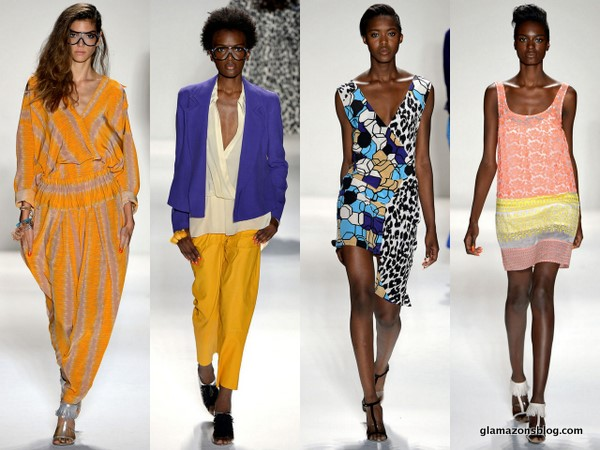 tracy-reese-spring-2013-new-york-fashion-week