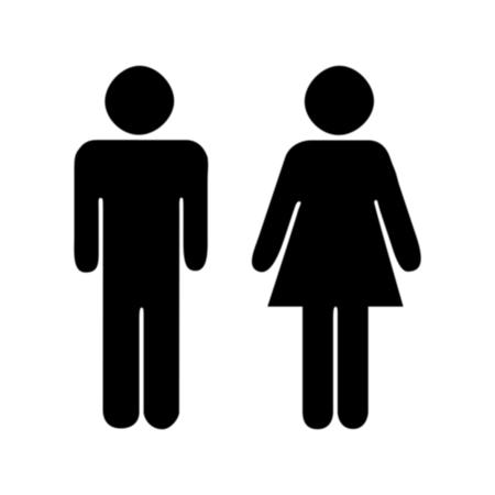 men-and-women