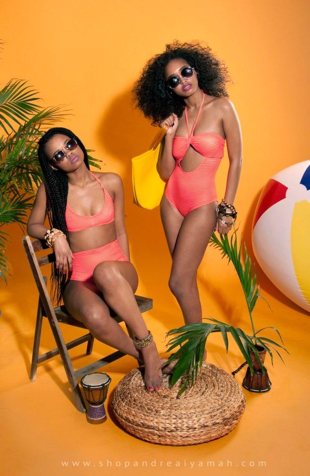 Andrea-Iyamah-swimwear5