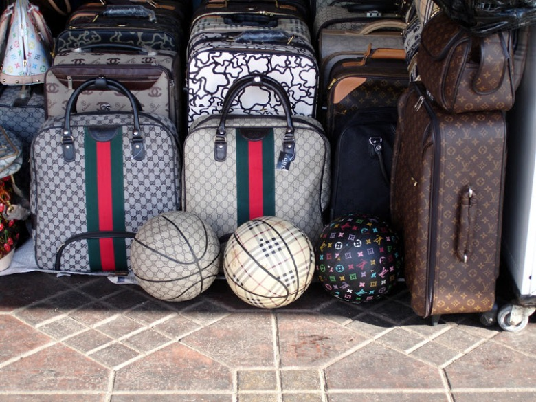 fake-designer-bags