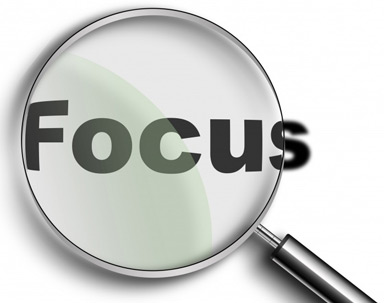 Focus-On-Your-Dreams