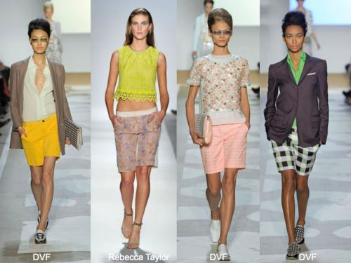 bermuda-shorts-spring-2013
