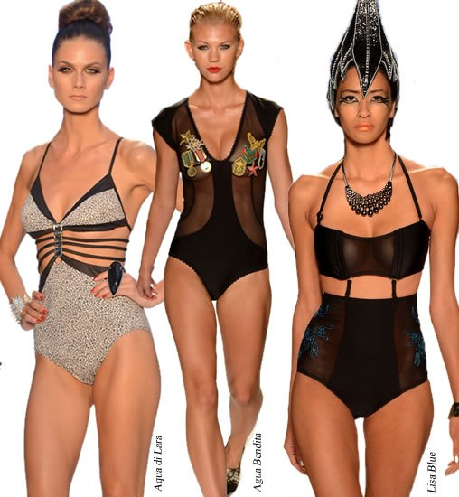 f40-4-Boudoir Swimwear