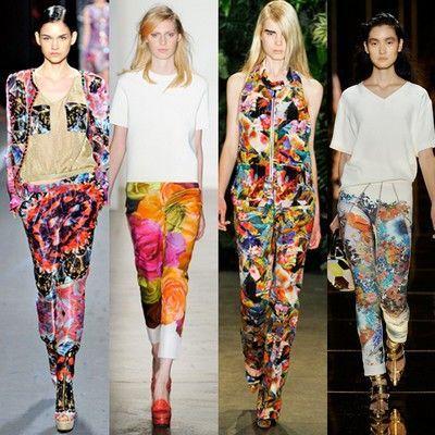 floral-trend-2013-estilotendances