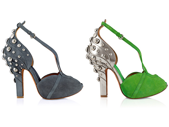 Guillaume-Hinfray-Latest-Spring-Summer-Footwear-Design-2013-Collection-03