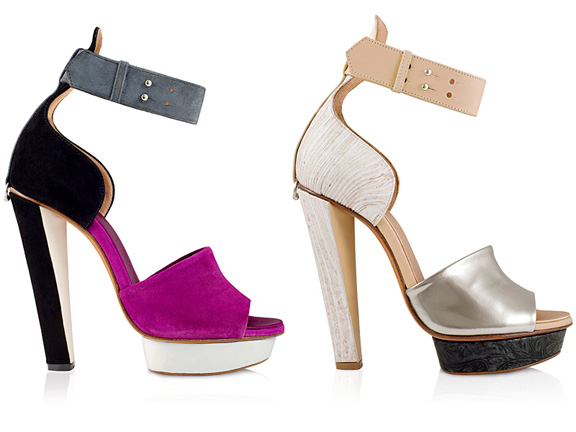 Guillaume-Hinfray-Latest-Spring-Summer-Footwear-Design-2013-Collection-05