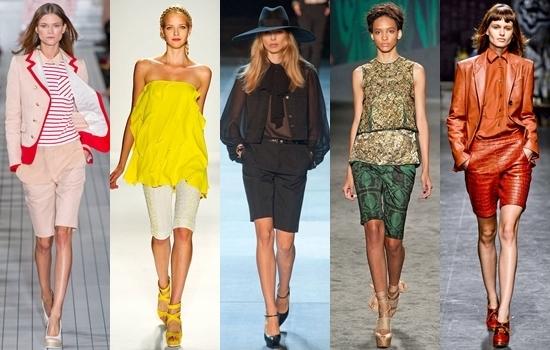 how-to-wear-bermuda-shorts