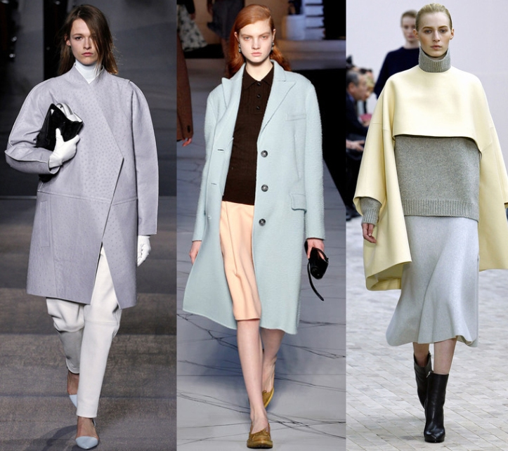 pastel-trend-fall2-2013