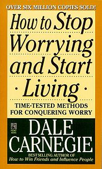 200px-How_to_Stop_Worrying_and_Start_Living
