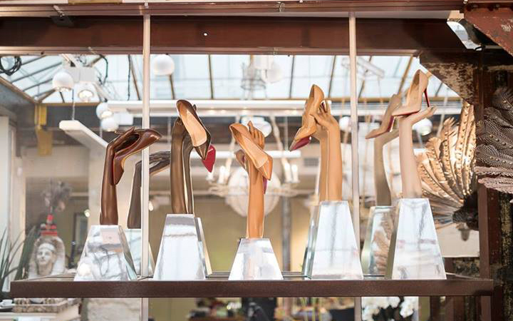 christian-louboutin-nudes-collection-1