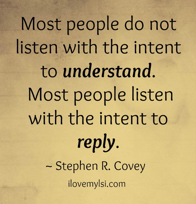 Most-people-do-not-listen.