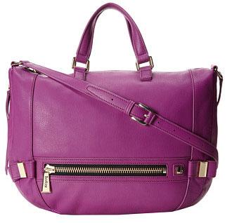 Botkier handbag. (www.botkier.com)