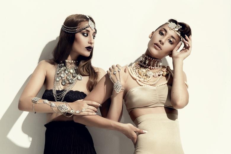 Franci Jewelry