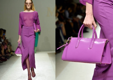 Pantone-2014-Color-of-the-Year-Radiant-Orchid-380x270