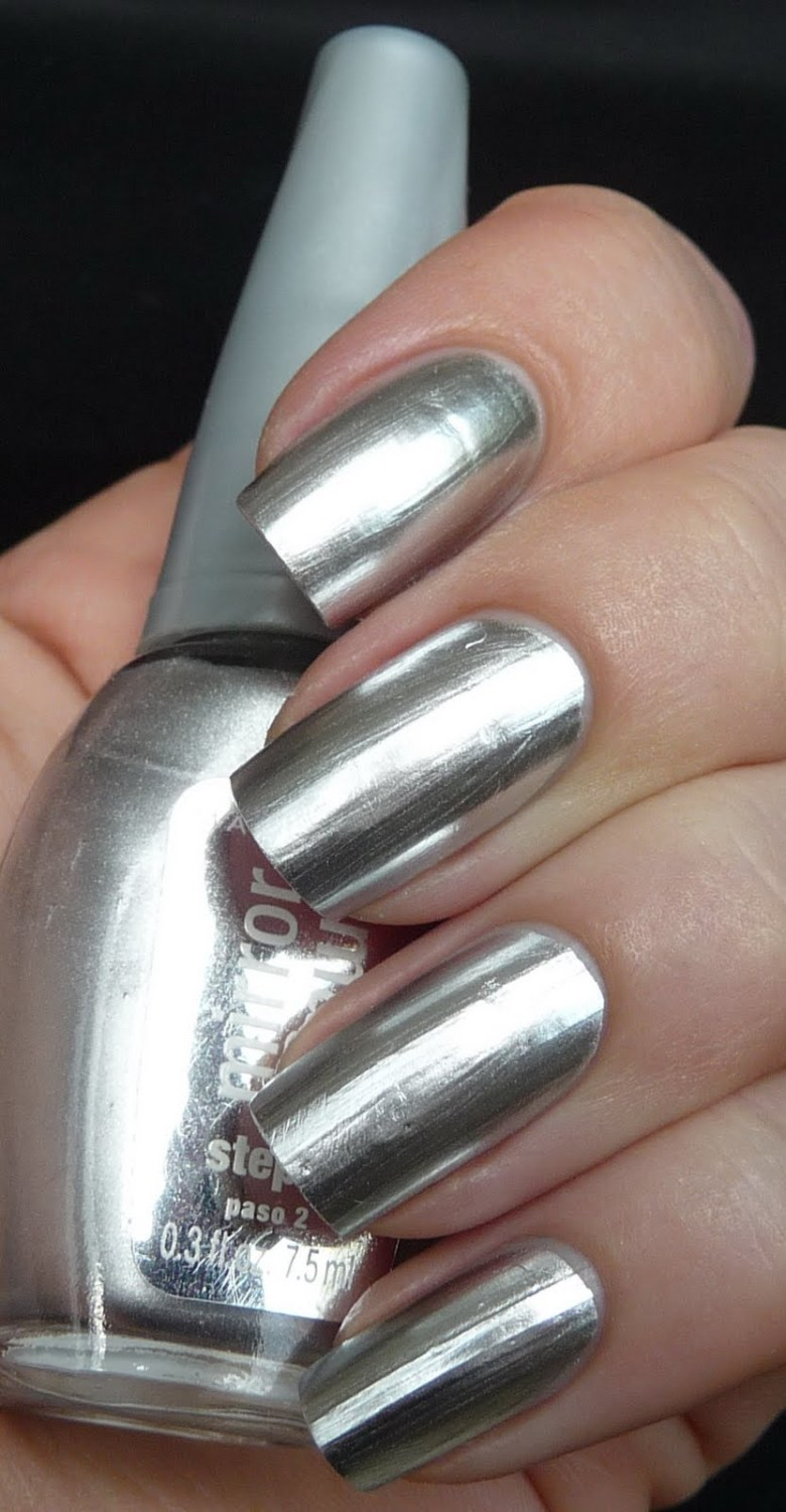 polish-elegant-mirror-and-chrome-nail-polish-mirror-nail-polish