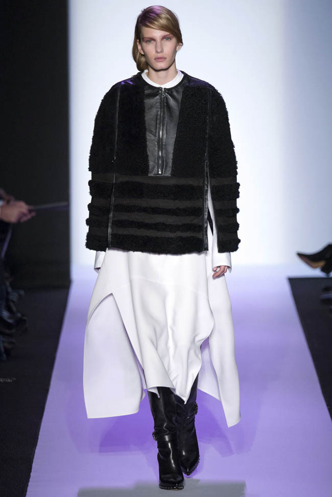 bcbg-max-azria-fall-winter-2014-show28