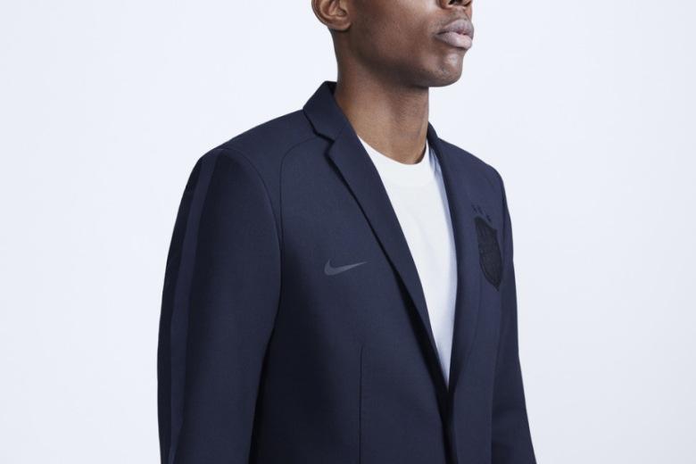 1a5aozwald-boateng-x-nike-n2-suit-2