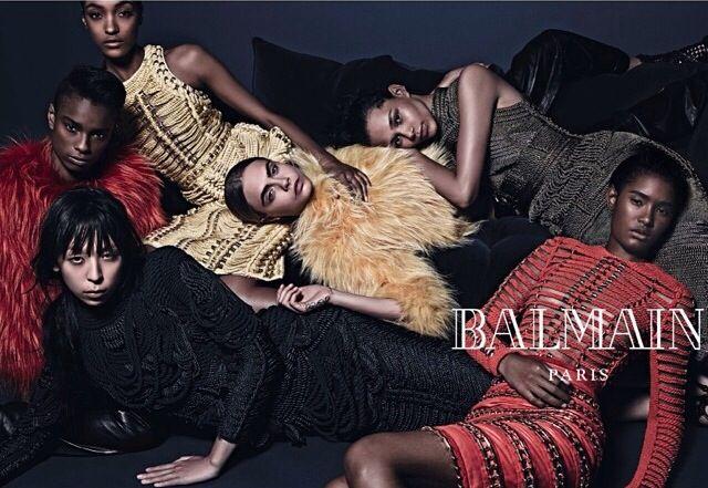 2-balmain-fall-2014-ad-campaign