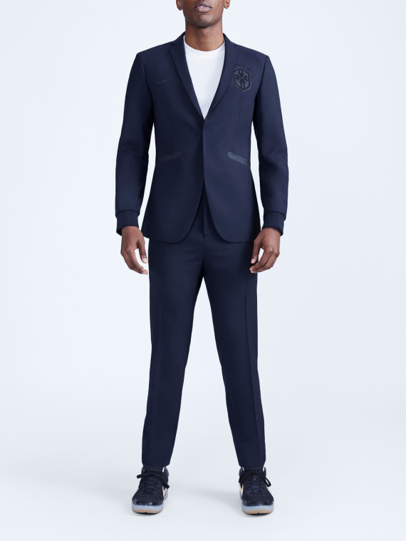 nike-98-suit-by-ozwald-boateng-03-570x760
