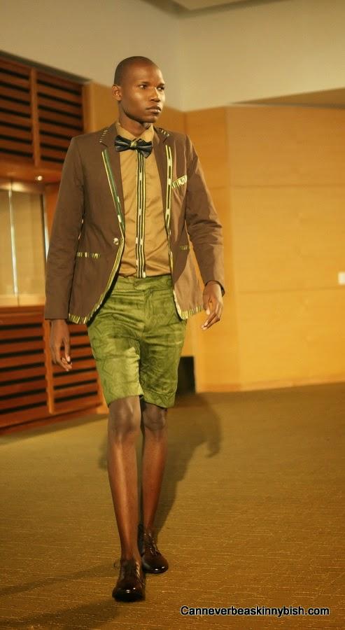 Kwesiya men's. (Photo: canneverbeaskinnybish.com)