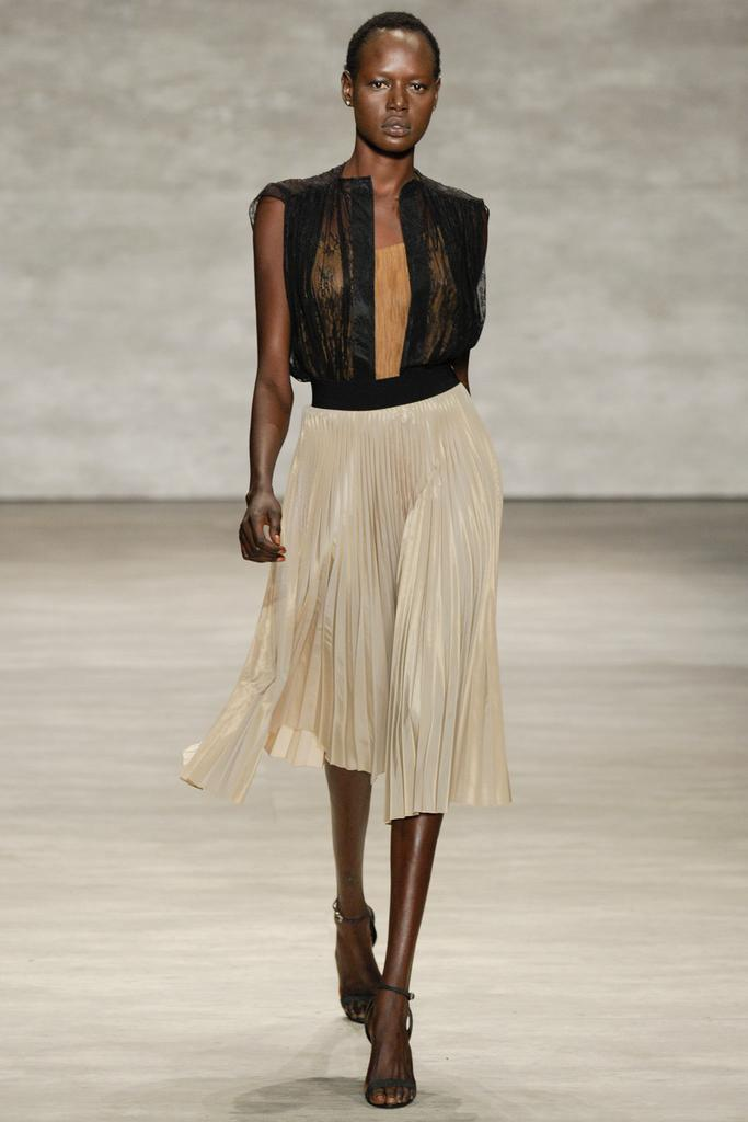 tome-AjakDeng