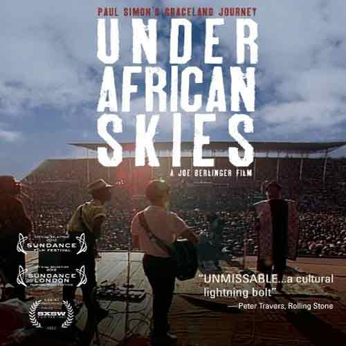 paul_simon_dvd_under_africa