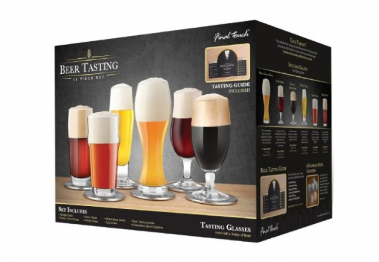 beer-tasting-13-piece-set_Rlyt