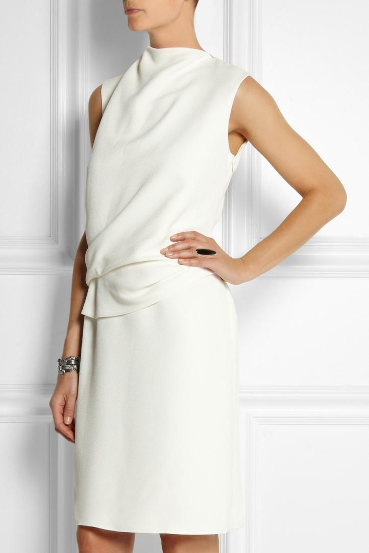 derek-lam-white-draped-crepe-dress-product-1-22493601-4-542278778-normal