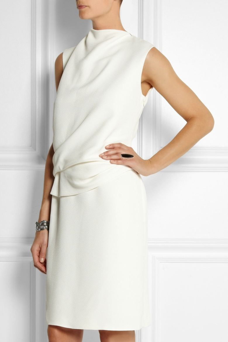 derek-lam-white-draped-crepe-dress-product-1-22493601-4-542278778-normal