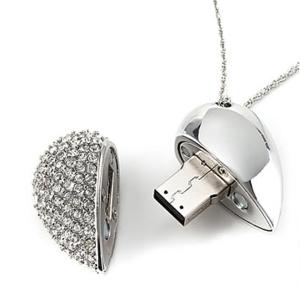 flashdrivenecklace