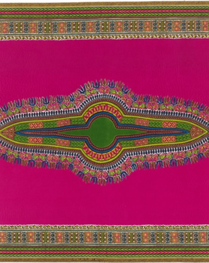 Image courtesy Vlisco.com