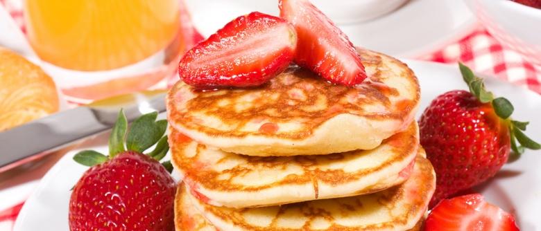 Image from www.thebreakfastgourmet.com
