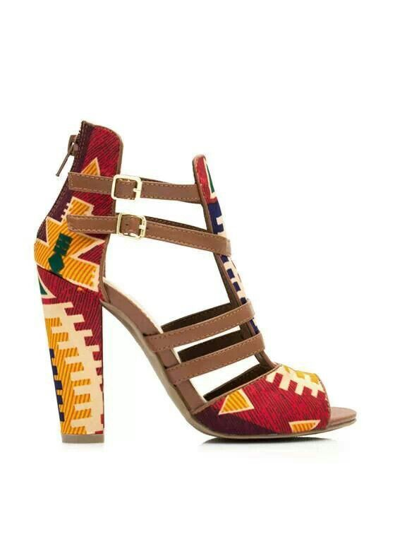 africanshoes