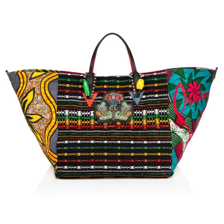 LouboutinAFricaba