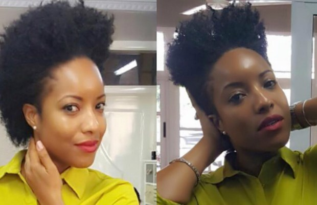 joselyn-dumas-natural-hair-1