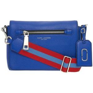 Marc Jacobs Gotham small shoulder bag, $470 CDN