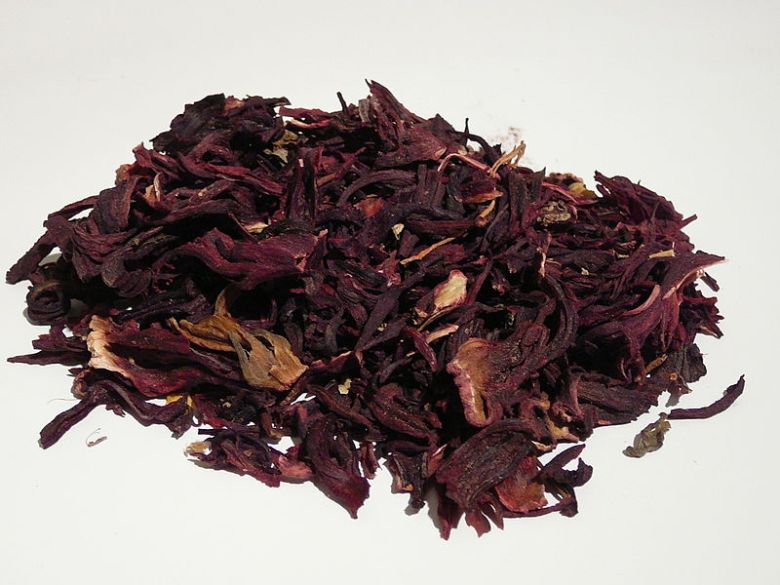 dried-hibiscus