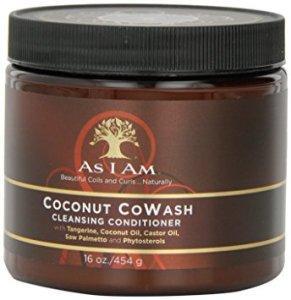 coconut-cowash