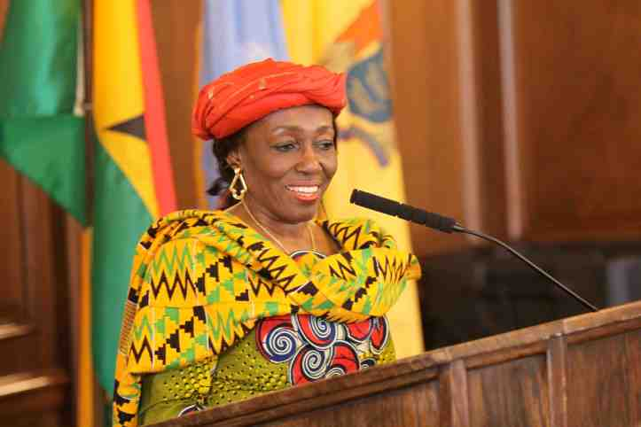 nana-konadu-addressing-monmouth