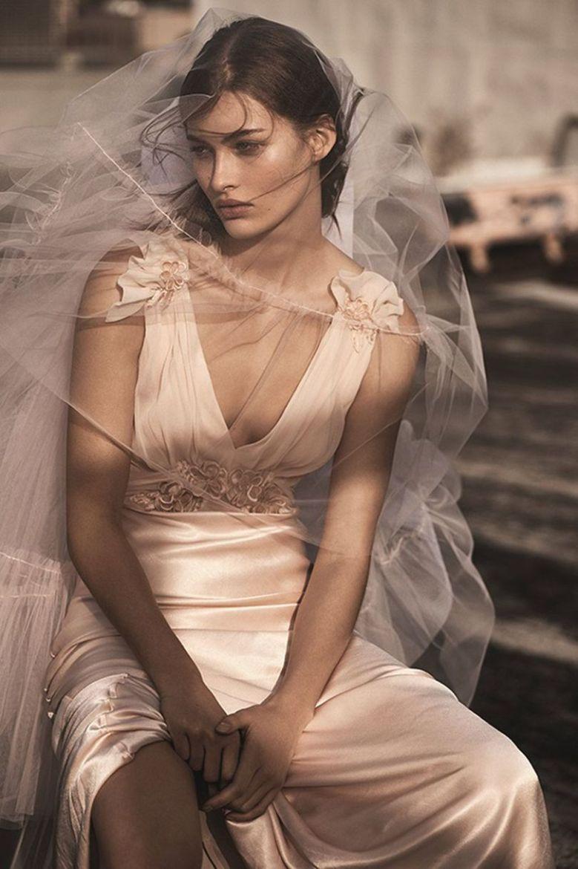 topshop bridal