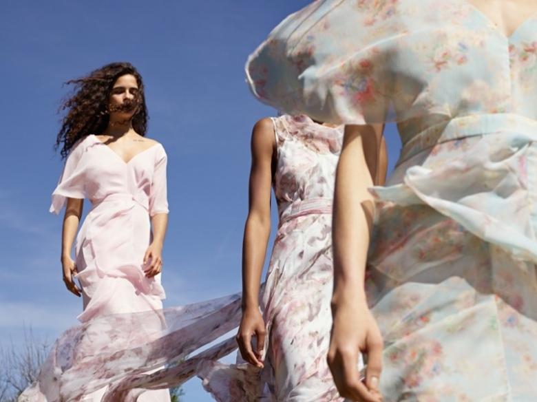 Topshop-Bride-Wedding-Dresses-2017-Campaign10
