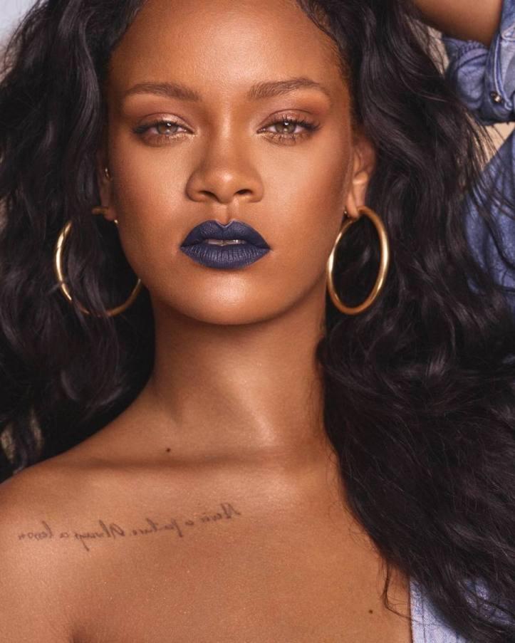 fenty-lipstick
